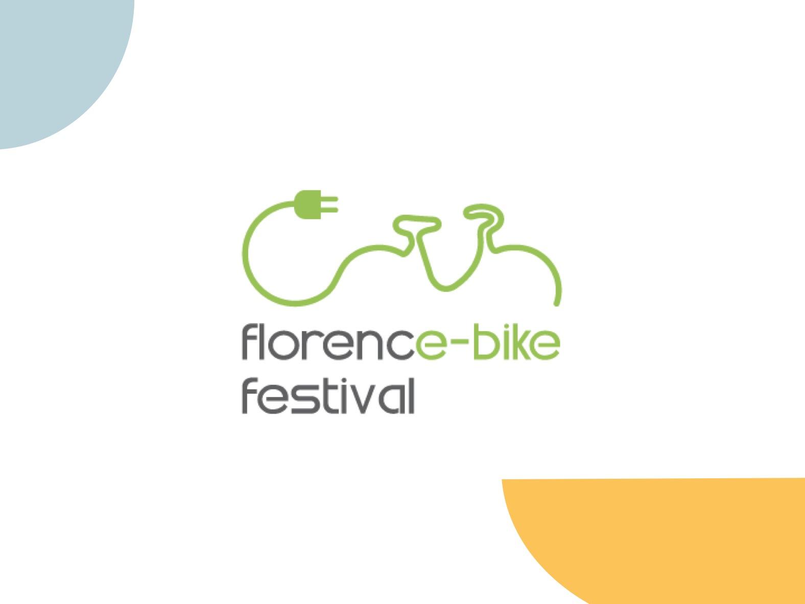 teaser florence ebike festival 2018