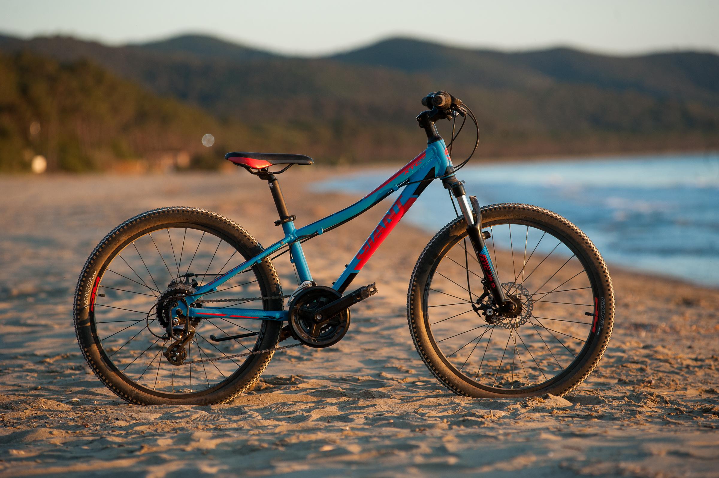 bici on-sale