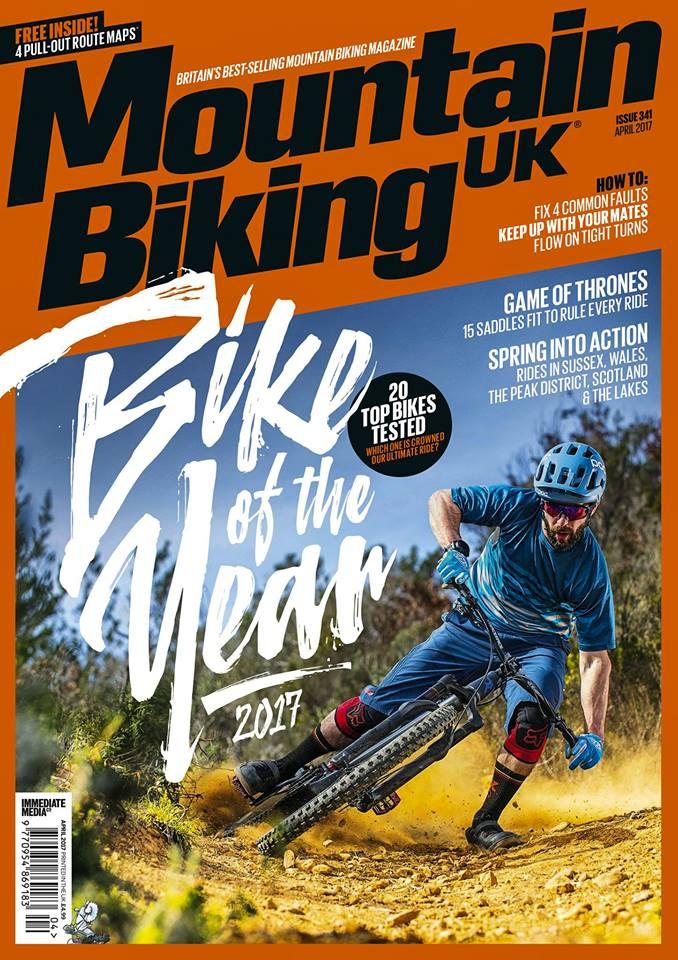 MBUK Cover